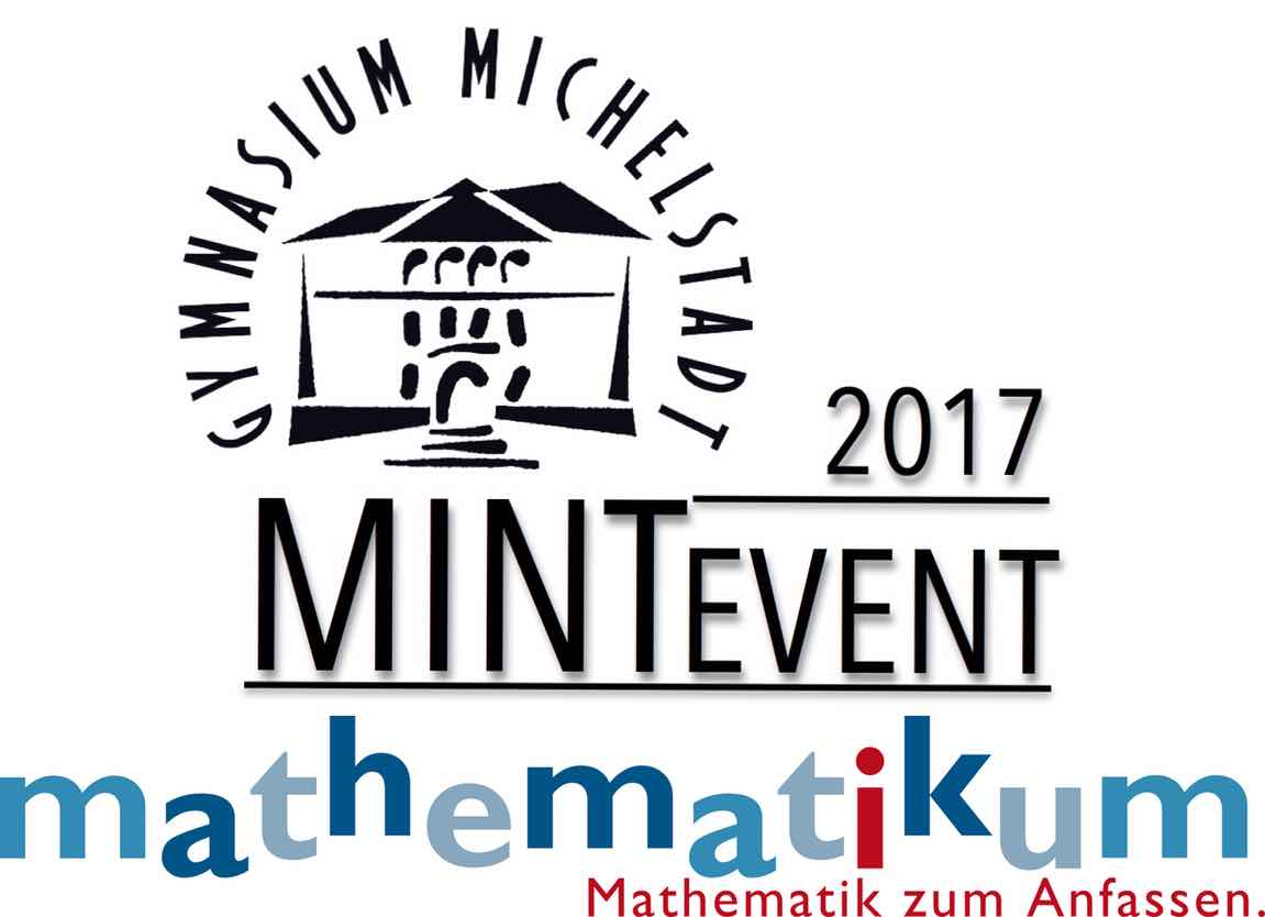 Logo MINT.Mathe.klein